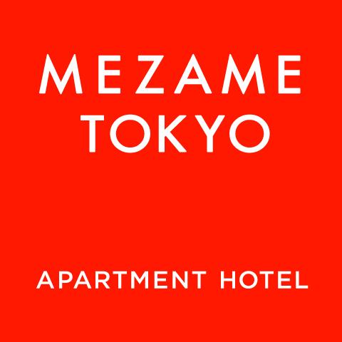 MEZAME TOKYO APARTMENT HOTEL